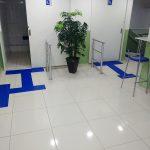 06-acesso-aos-banheiros-para-deficientes-no-térreo