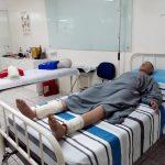 15-laboratório-de-enfermagem