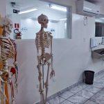 19-laboratório-de-enfermagem