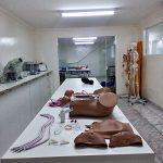 23-laboratório-de-enfermagem
