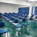 25-sala-de-aula