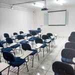 26-sala-de-aula