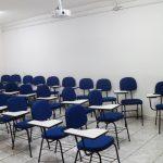 31-sala-de-aula