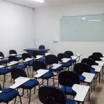 32-sala-de-aula