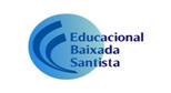 EBS-Educacional-Baixada-Santista