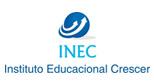 INEC-Instituto-Educacional-Crescer