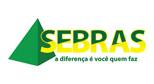 SEBRAS - Sistema Educacional Brasileiro
