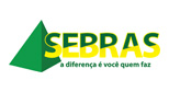 SEBRAS-Sistema-Educacional-Brasileiro