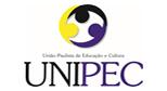 União Paulista de Educação e Cultura