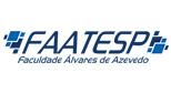 Faculdade Faatesp
